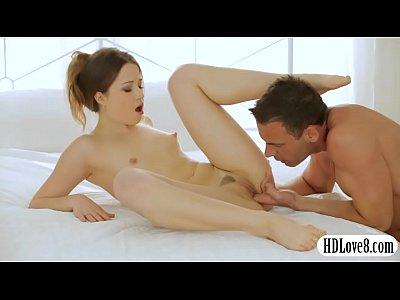 Sexy taissia agujero de culo destruido