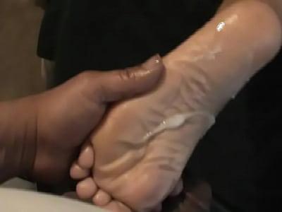 hot indian soles