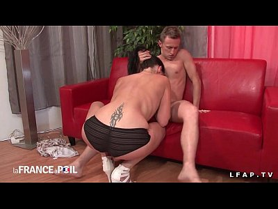 porno milf francaise vivastreet erotica