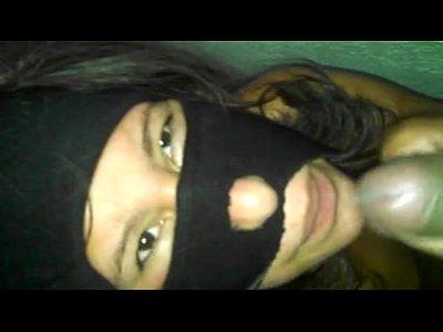 Descuidos Caseros novia enmascarada de maracay venezuela se
