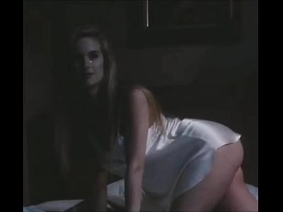 Dream porn movs