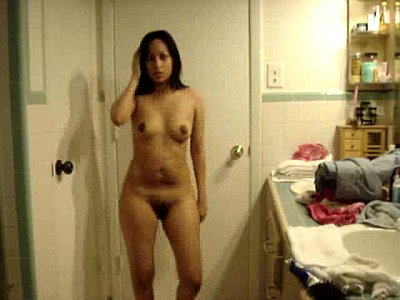 latina girls dancing nude