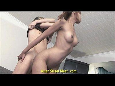 Thai Xnxx