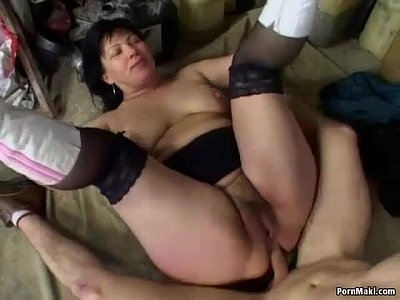 happily never after fuck sexy stepmother