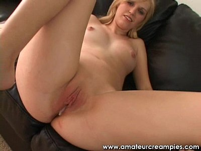 You movie wild side free sex clip certainly