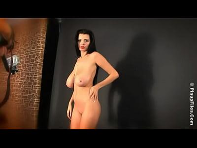 Sex naked photo shoot theme interesting