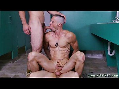 safe for work gay porn clips