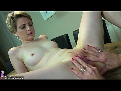 Naked girls in last man standing
