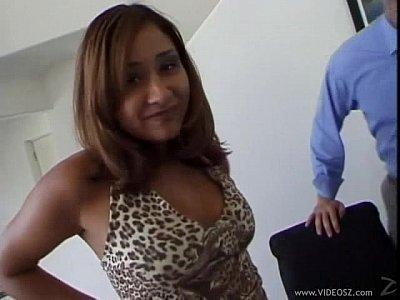 Women bodybuilders clitoris