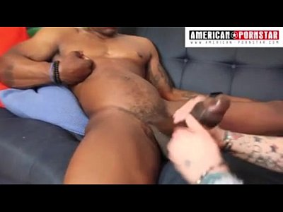 free sex lube