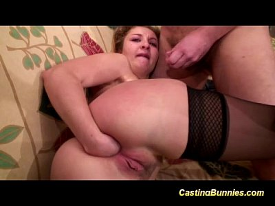 Video Casero Gratis French couple in anal fist casting