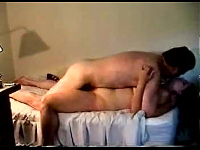 Sex Amator