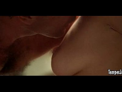 angelina jolie and antonio banderas hot sex scene xnxx com
