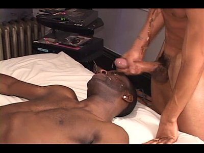 Best pussy eater thugs know how to eat pussy the best 6