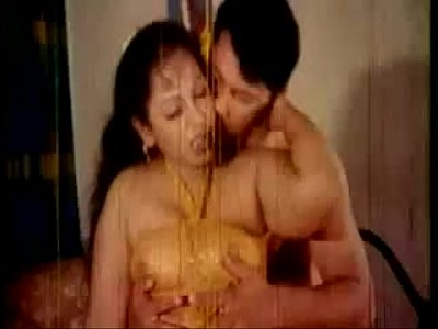 free bangla porn video