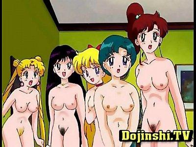 Korean sailors porno with kiribati ladies