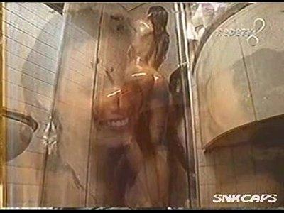 Xxx tangas Apartamento das modelos - rede tv - sarah e dayse telles
