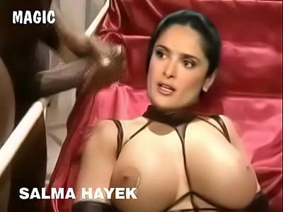 Hollywood Porno
