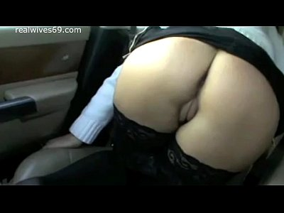 geilsten nude porn pics xxx lexi belle