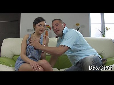 advise for girls first time sex