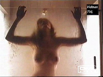 Pictures of pornstar sharon pink