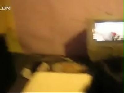 Videos X Xvideos.com 5fd8a3d8cfc1c7414a059cb2cf991c58