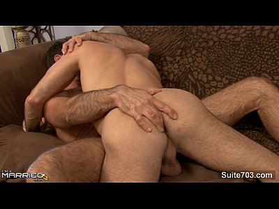 A married man gets seduced and fucked complete 7