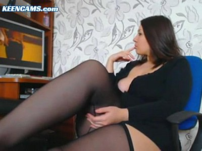 Excellent solo female masturbation videos 2823 commit
