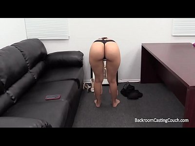 apologise, bdsm pornstar thumbnails agree with told all