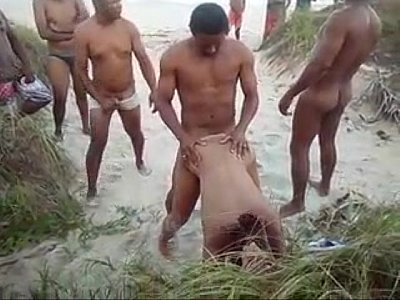 sea sex tube