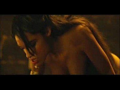 fucked scene porn film