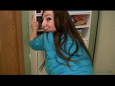 Mom 5231 japaenese bathroom blowjob