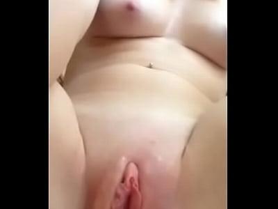 Russian sex school girls pic