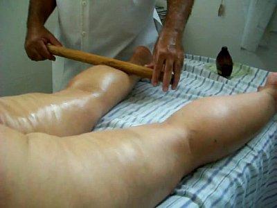 amateur porn tube massage naturiste pau