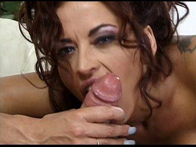 Sexo Videos Metro - blowjobs fantasies 07 - scene 8 - extract 1