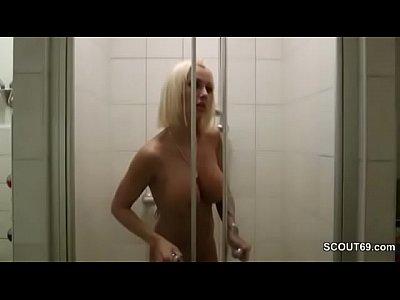 Freeporno German