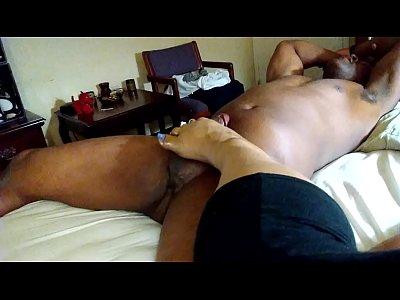 Nude women in san cristobal