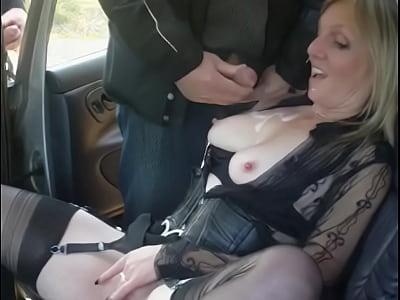 Sexo Gratis Dogging flashing and outdoor ladies
