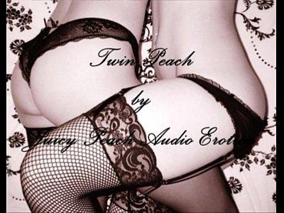 audio erotica flash jpg 1152x768