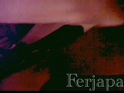 Florencia B bailarina de pasion de sabado (9 min)
