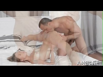 Hot Twink pounded by uncut big cock
