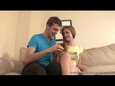 Los amantes de poco-cunni redtube hace youporn teeny xvideos cogida porno adolescente