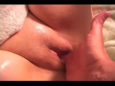 Longest female orgasm