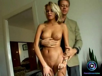 Lilou porn