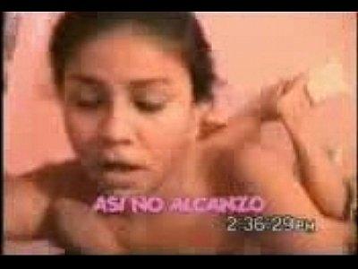 Porno Movil reportera televisa acapulco mamando