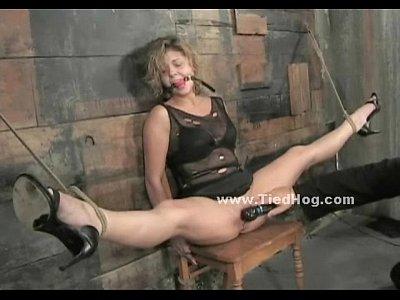 Stacy burke barn - 2 part 2