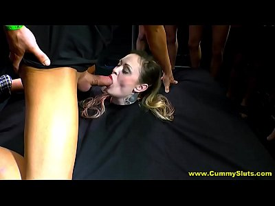 Busty christy free movie