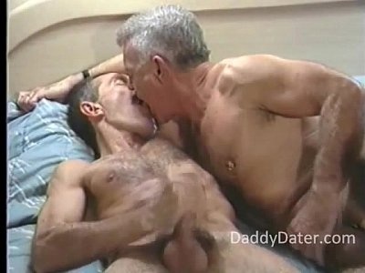 Kerth recommends Gay free video cum
