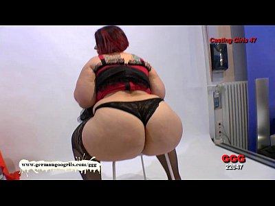 Classic german fetish video fl 2 - 3 part 6