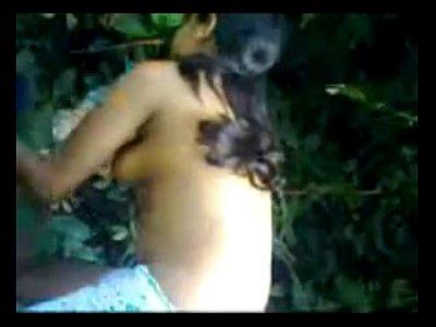 Nort indian girl blowjob - 5 2